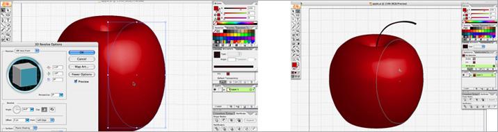 Sissels Grafiske Illustrator landscape_01